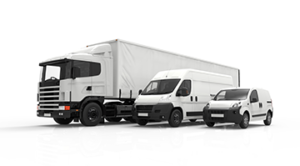 McLane's maintenance management system is good for fleet management