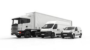 McLane's maintenance management system is good for fleet management