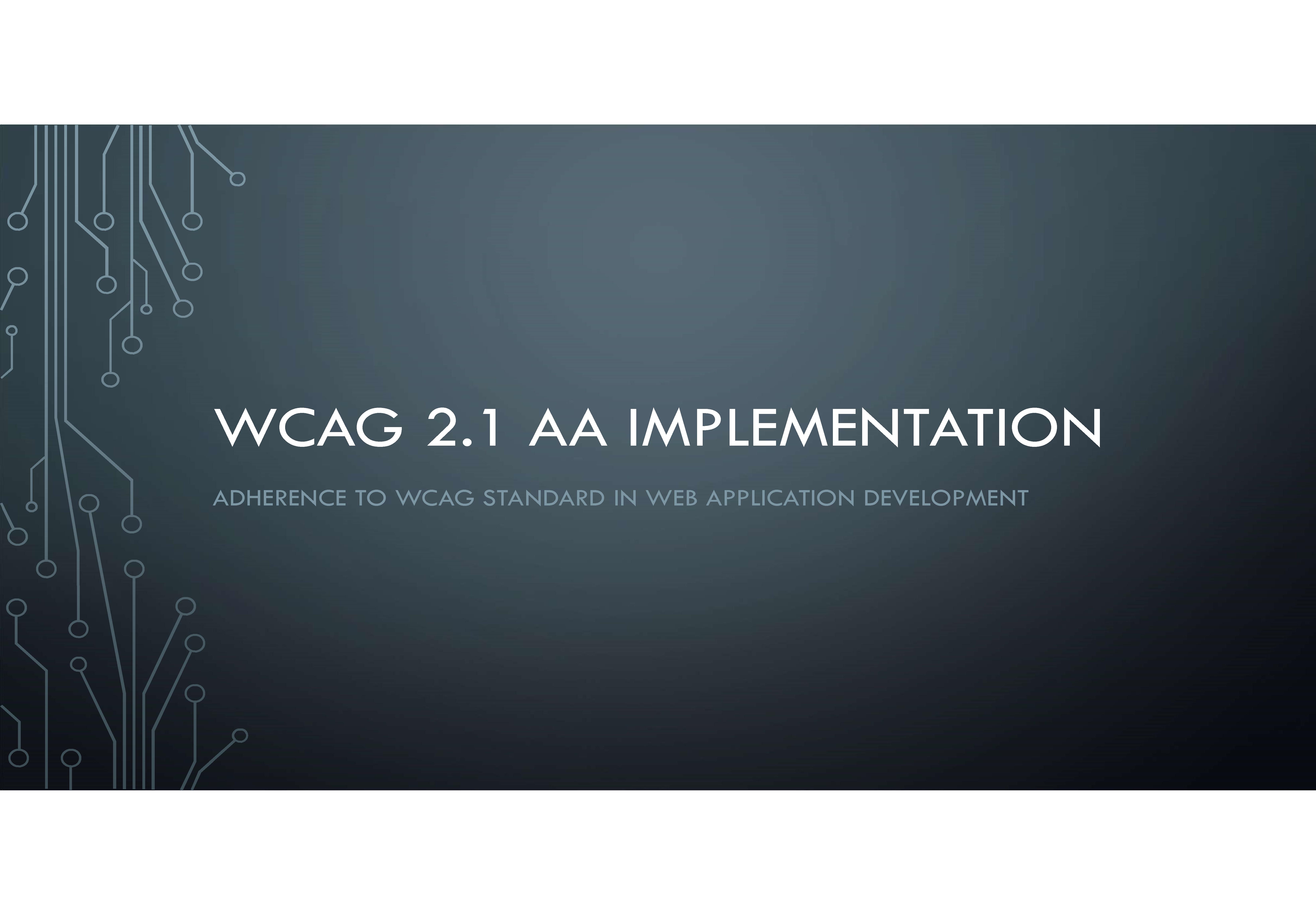 WCAG Presentation_Page_01