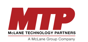 McLane Technology Partners Logo